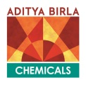Aditya Birla Chemicals (Thailand) Ltd. (Phosphates Division)