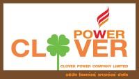 Clover Power Co., Ltd./โคลเว่อร์ พาวเว่อร์