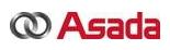 Asada Machinery Co., Ltd./บริษัท อซาด้า แมชชินเนอรี่ จำกัด
