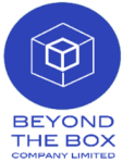 BEYOND THE BOX COMPANY LIMITED