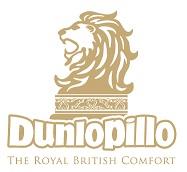 Dunlopillo (Thailand) Ltd. /บริษัท ดันล้อปพิลโล่ (ประเทศไทย) จำกัด