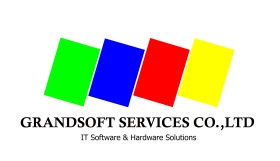 GRANDSOFTSERVICES CO., LTD.