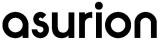 Asurion (Thailand) Limited