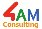 4AM Consulting Co., Ltd.