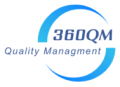 360 Quality Management Co., Ltd.