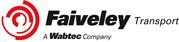 Faiveley Transport Metro Technology (Thailand) Co., Ltd.