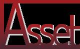 Asset Agency Co., Ltd.