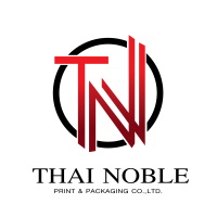 Thai Noble Print and Packaging Co., Ltd.