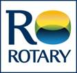 Thai Rotary Engineering Public Company Limited
