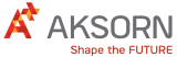 Aksorn Charoentat Act Co., Ltd.