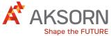 Aksorn Charoentat Act Co., Ltd.