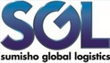 Sumisho Global Logistics (Thailand) Co., Ltd.