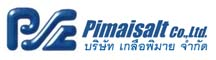 Pimai Salt Co., Ltd.