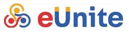 eUnite System Co., Ltd.