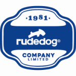 RUDEDOG CO., LTD.