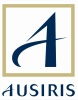 Ausiris Co., Ltd.