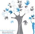 The Beaumont Partners Co., Ltd.