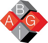 Box Asia Group International Co., Ltd./บริษัท บ๊อก เอเชีย กรุ๊ป อินเตอร์เนชั่นแนล จำกัด