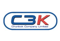 Chunbok Company Limited
