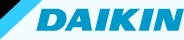 Daikin Industries (Thailand) Ltd.