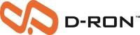 D-Ron Technology Co., Ltd.