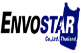 Envostar Co., Ltd.