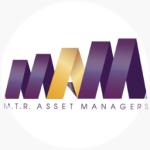 M.T.R. Asset Managers Co., Ltd.