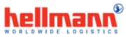 Hellmann Worldwide Logistics Co., Ltd.