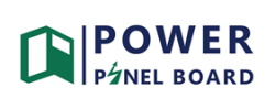 POWER PANEL BOARD CO., LTD.