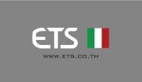 E.T.S. GROUP IT., LTD.