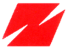 ZICOM CESCO ENGINEERING CO., LTD./บริษัท ซีคอม เซ็สโก้ เอ็นจิเนียริ่ง จำกัด