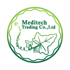 Meditech Trading Co., Ltd.