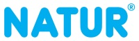 Natur Corporation Co., Ltd.