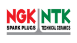 NTK CORPORATION ASIA CO., LTD.
