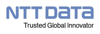 NTT DATA (Thailand) Co., Ltd./บริษัท เอ็นทีที เดต้า (ประเทศไทย) จำกัด