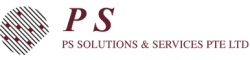 PS SOLUTIONS & SERVICES (THAILAND) CO., LTD.