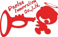 PAOTAE INNOVATION CO., LTD.