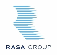 Rasa Tower Group
