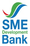 SMALL AND MEDIUM ENTERPRISE DEVELOPMENT BANK OF THAILAND
