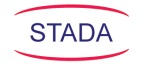 STADA (Thailand) Co., Ltd.
