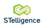 STelligence Company Limited