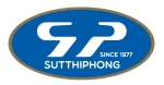 Sutthiphong Engineering Co., Ltd.