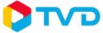 TV Direct Public Company Limited/บริษัท ทีวี ไดเร็ค จำกัด (มหาชน)