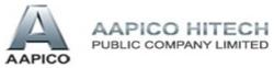 AAPICO Hitech Public Company Limited/บริษัท อาปิโก ไฮเทค จำกัด (มหาชน)