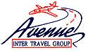 Avenue Inter Travel Group Co., Ltd.