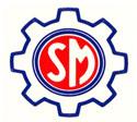 Siam Motors Co., Ltd.