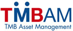 TMB Asset Management  Co., Ltd.