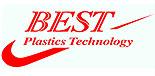 Best Plastics Technology Co., Ltd./บริษัท เบสท์ พลาสติก เทคโนโลยี จำกัด