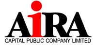 AIRA Capital Public Company Limited