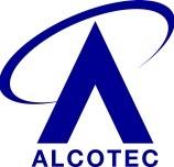Alcotec Company Limited/บริษัท แอลโคเทค จำกัด